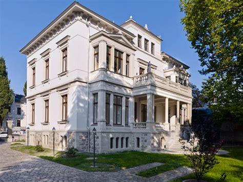 Garten Kaufen Leipzig Land by Hervorragend Wohnung Kaufen In Leipzig Zimm2 Koe41 Vh 3og