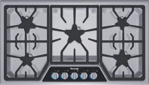 gas cooktops reviews ratings prices