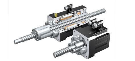 stoeber ezmezs servo ball screw motors atb automation