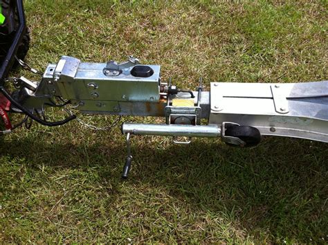 Aluminum Boat Trailer Jacksonville Fl by The Hull Boating And Fishing Forum View Single