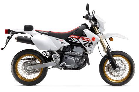 2019 suzuki drz400sm 2019 suzuki dr z400sm guide total motorcycle