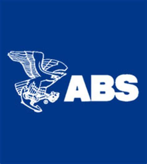 american bureau of shipping 171 logos brands directory