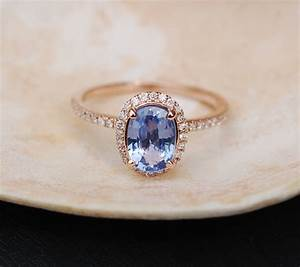 ideas about royal engagement rings faint blue diamond 2015 With 1000 wedding ring