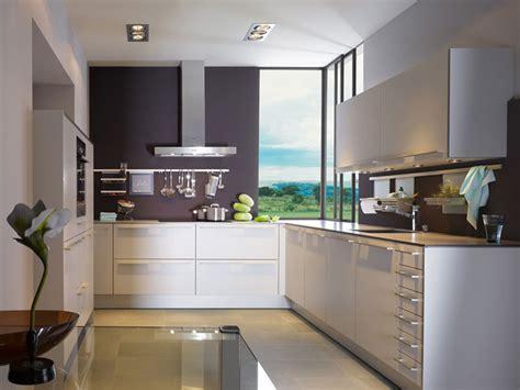 prix cuisine bulthaup les cuisines haut de gamme les modèles entrée de gamme