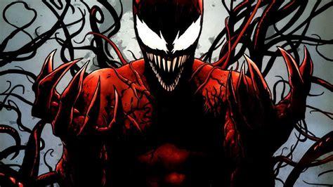 Lock Screen Wallpaper Venom by Carnage Vs Venom Wallpaper 183 Wallpapertag