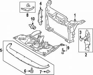 Need Help On Part Number