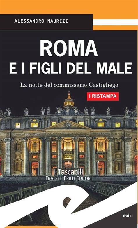 libreria piave roma alessandro maurizi home