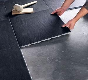 Carrelage Isolant Thermique : 5 mat riaux qui facilitent vos projets d co architecture ~ Edinachiropracticcenter.com Idées de Décoration