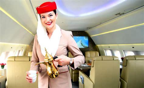 flight attendant reveals    shouldnt