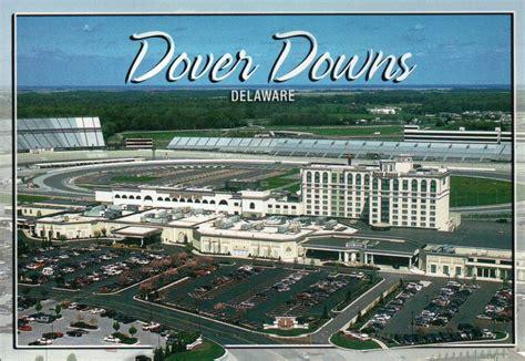dover downs delaware casino w slot machines