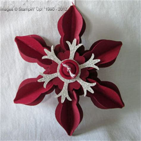 christmas paper crafts for adults 15 best photos of easy paper crafts for adults scrapbook paper tree easy construction