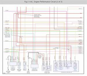 Fuel Pump Wiring Diagram Please   I Have Power To Inertia