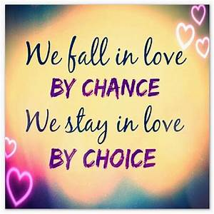Quotes About Falling In Love With You. QuotesGram