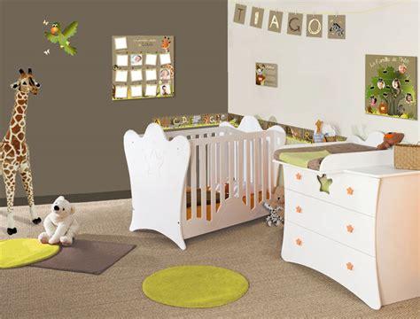 davaus net rideau chambre bebe jungle avec des id 233 es int 233 ressantes pour la conception de la