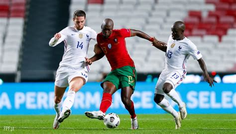Portugal Croatie - Football Portugal Croatie Diffusions ...