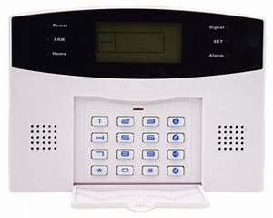 Test Alarme Maison : choix alarme maison excellent alarmes pour maison alarmes ~ Premium-room.com Idées de Décoration