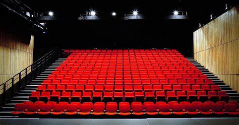 salle de spectacle chateauroux salle europe colmar salle de spectacle
