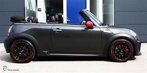 Leasing Mini Cooper : mini cooper s john cooper works cabriolet aros leasing ~ Maxctalentgroup.com Avis de Voitures