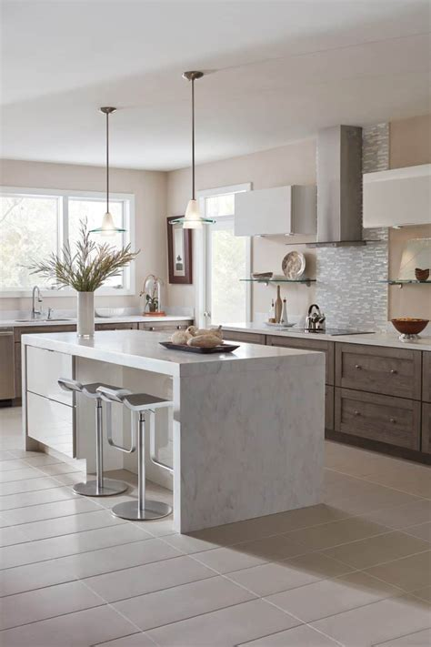 kitchen cabinets nj kitchen remodel design kitchen cabinets nj kitchen