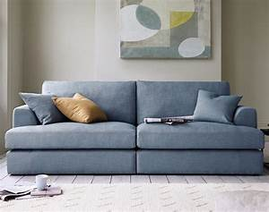 high end sofa manufacturers sofa design best list brands With couch and sofa manufacturers