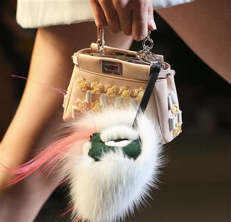 siege backet you six months to fortify your wallet against fendi 39 s