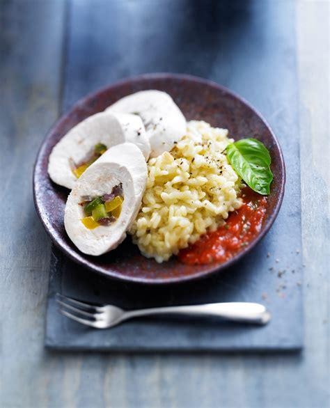 cuisine dietetique