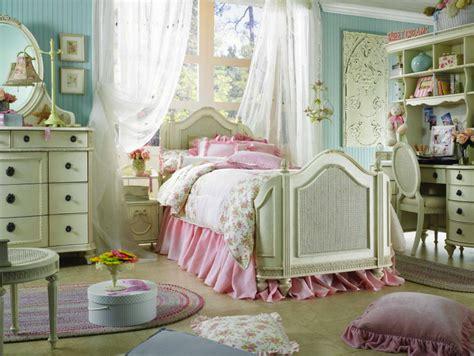 chambre a coucher romantique comment donner un style baroque et rococo à votre