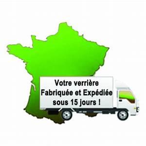 Verriere Pas Cher : verri re d 39 atelier 1400x400mm 1 trav e ~ Premium-room.com Idées de Décoration