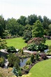 Queen Elizabeth Park, British Columbia   Wiki   Everipedia
