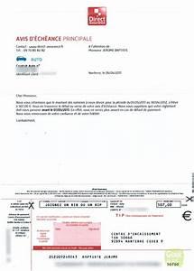 Resiliation Assurance Voiture : j 39 ai r sili le contrat direct assurance automobile ~ Gottalentnigeria.com Avis de Voitures