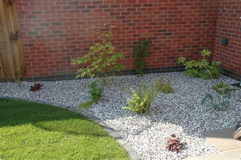 how to make a gravel garden garden gravel gravel gardens front garden west london garden design