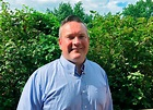 Marine veteran enters race for 6th District seat in ...