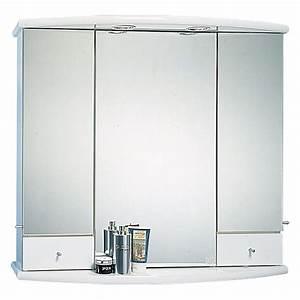 Bad Konsole Mit Schubladen : riva spiegelschrank dakota 78 x 72 cm energieeffizienzklasse c 3 t rig wei 3767 sgs ~ Whattoseeinmadrid.com Haus und Dekorationen
