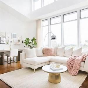 interior decoration trends picture 2019 4 interior decor With interior decor trends 2019