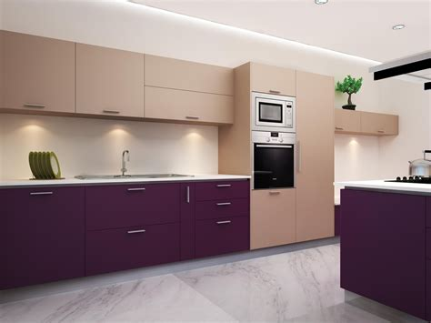Godrej Kitchen Gallery by Which Is Your Favourite Colour Combination For A Kitchen