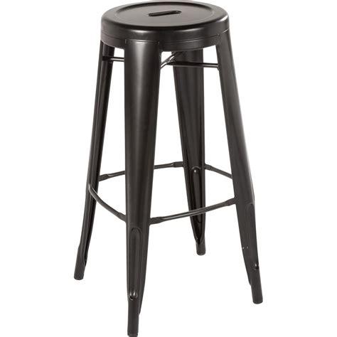 chaise hauteur 65 cm chaise cuisine hauteur assise 65 cm chaise bar hauteur