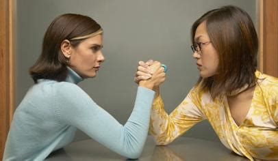 managing personality conflicts pto today