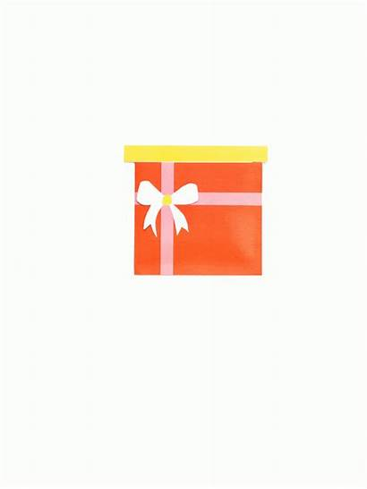 Gift Card Printable Holder Holiday Labels Avery