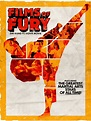Films of Fury: The Kung Fu Movie Movie Pictures - Rotten ...