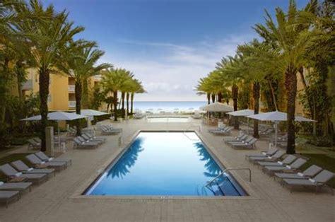 edgewater beach resort front desk edgewater beach hotel naples florida hotel motel