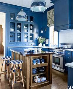 best benjamin moore paint colors for kitchens 2017 With kitchen colors with white cabinets with chicago skyline wall art