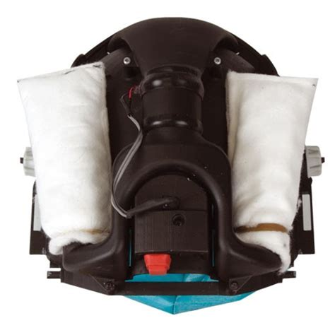 trend airpro airshield pro respirator  uk