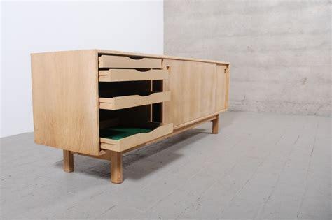 17 meilleures id 233 es 224 propos de meuble danois sur