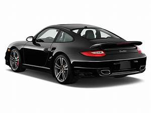 2009 Porsche 911 Carrera 4 And Carrera 4s - Porsche Coupe And Cabriolet Review