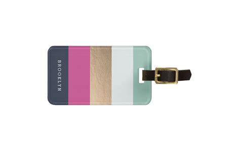 luggage tags    spot  suitcase travel leisure