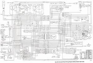 73 Cuda Fuse Panel Diagram 41252 Enotecaombrerosse It