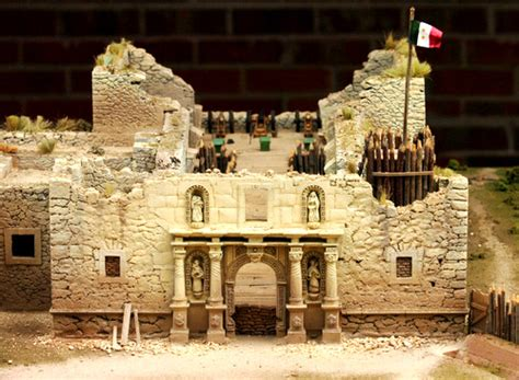 9 Best Alamo Images On Pinterest