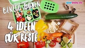 Salatbox Zum Mitnehmen : zerowaste bento snackbox 4 tolle ideen f r leckere reste ~ A.2002-acura-tl-radio.info Haus und Dekorationen