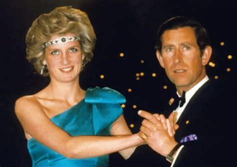 prince charles  princess diana  divorced