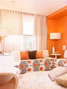 Floor, Planning, A, Small, Living, Room
